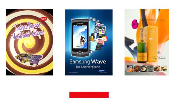 3D-portofolio-media-reclame-uiting-620x350