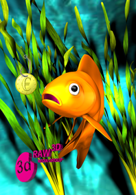 RAW-3D-Fisch_lenticular_barrier