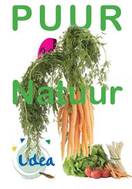 RAW-3D-carrots_lanticular_barrier