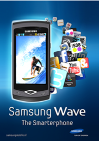 RAW-3D_Samsung_lenticular_barrier