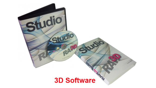 RAW3D-studio-3D-software-for-lenticular-and-barrier-620x350