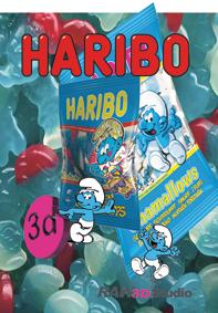 RAW3D_Haribo-lenticular_barrier